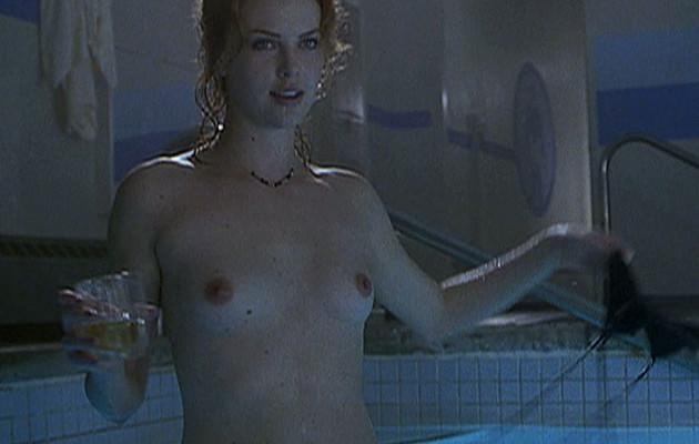 голые кадры из кино