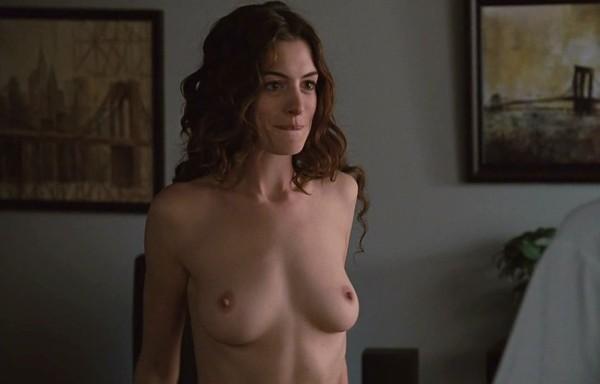 Полностью голые актрисы в фильмах 68 видео  XCADRCOM